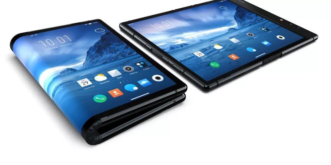 新近入网智能手机近八成支持北斗定位