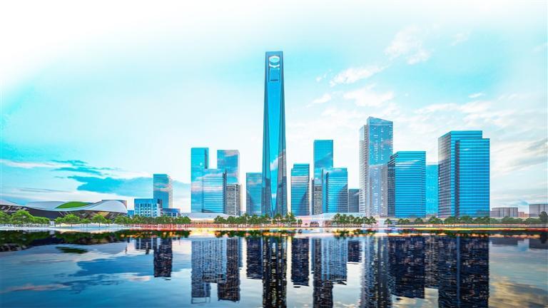 淄博出台促进高新区高质量突破发展14条