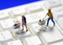 媒體觀察:新消費崛起 新品牌強勢圈粉