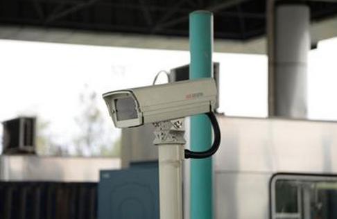 青岛:今年年底前全面完成智能交通安全系统建设