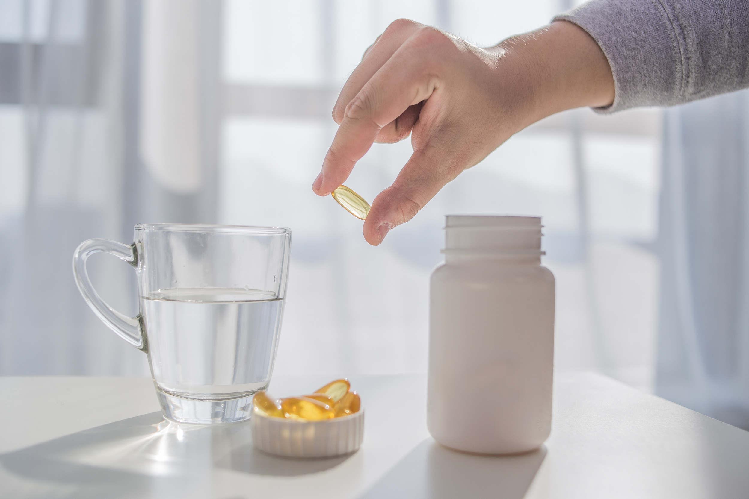 生病是免疫力低?煲湯可大補?這些免疫力認知誤區你中了幾條?