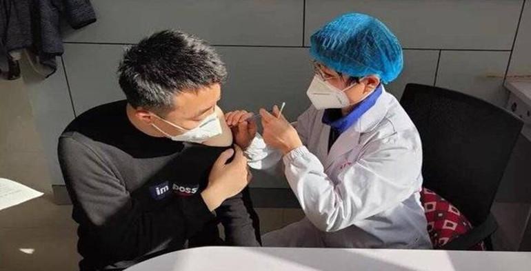 潍坊新冠疫苗接种最新部署,全市共244处接种点