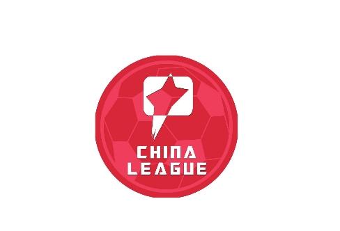 中甲新赛季分组:浙江队进入A组梅州赛区,成都、武汉将坐镇主场