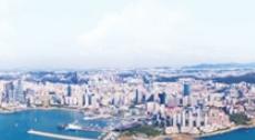 """青岛各区市各部门拿出""""实招硬招"""" 让城市更美好市民更幸福"""