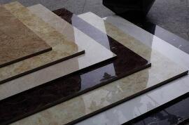 淄博市质检院获菲律宾瓷砖实验室测试许可