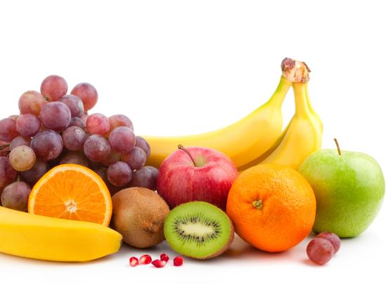 不爱吃蔬菜 多吃些水果能代替吗?