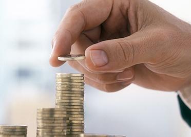 淄博市创贷中心服务标准化试点通过省级验收 大学生最高可贷30万元
