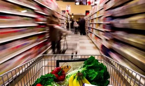 加快创新增强新型消费发展动能