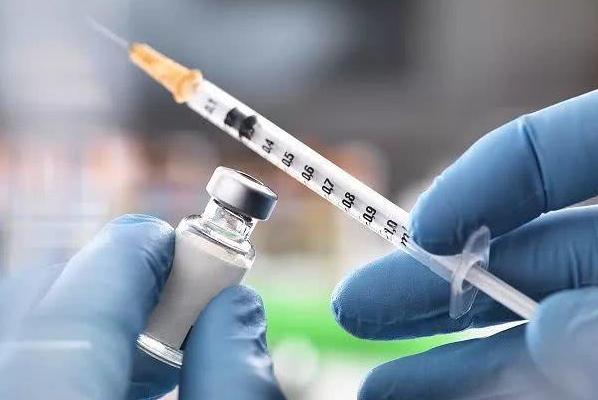 东营经济技术开发区疫苗接种工作有序开展