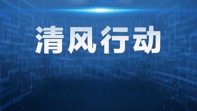 """淄博""""清风行动""""圆满收官 严打违法捕捞 护渔就是护美好家园"""