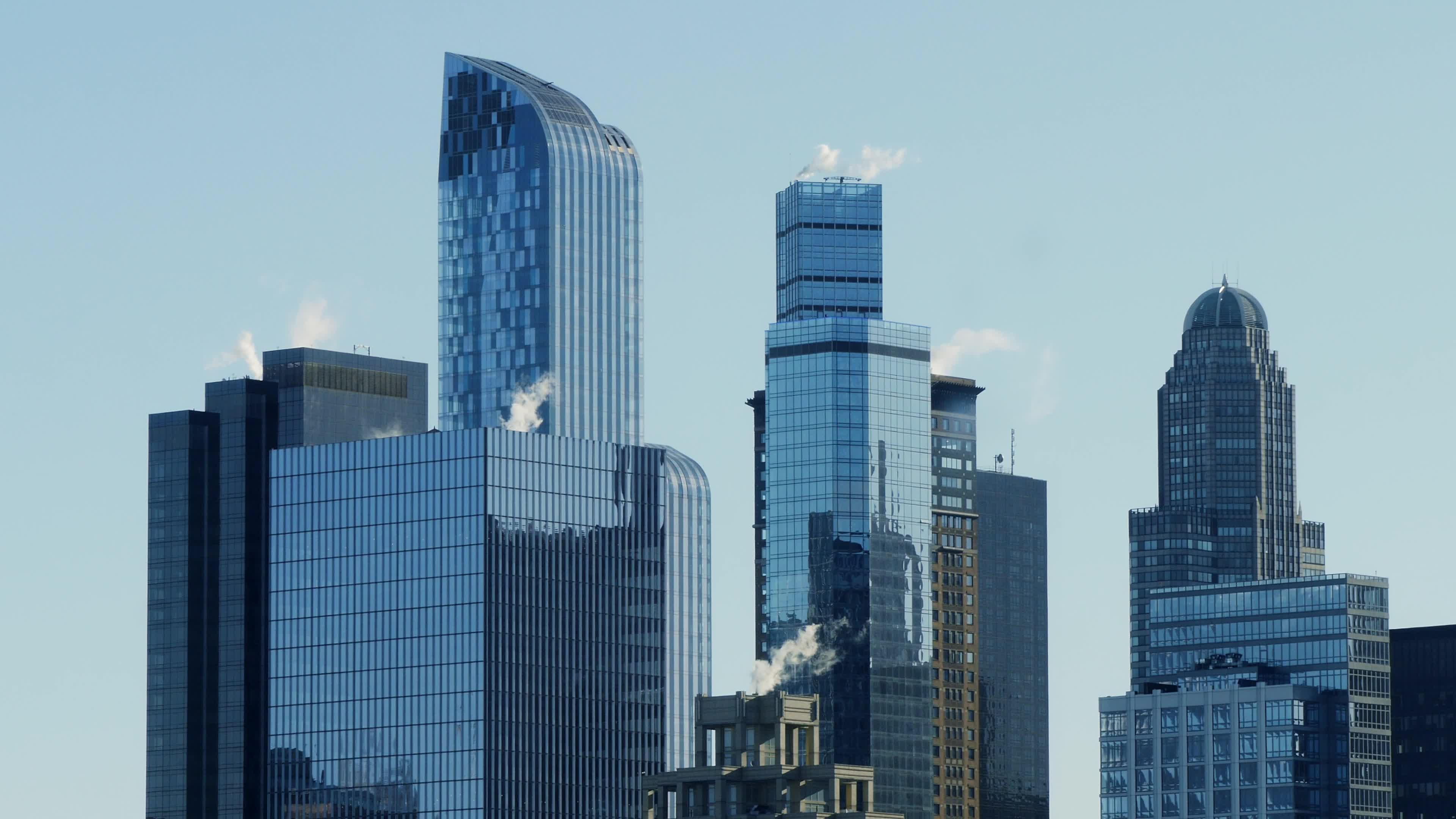机构预计一季度经济高位增长