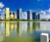 """淄博制定提升城市品质活力行动方案""""项目化""""""""清单化""""推动落地见效"""