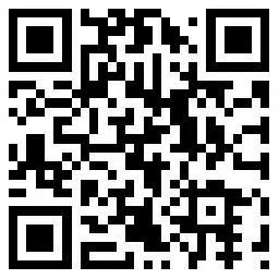 a88e09e0-5b23-4f8e-8946-60753070f8da.jpg