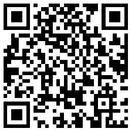 779e7304-a369-40be-803b-1c2841074339.jpg