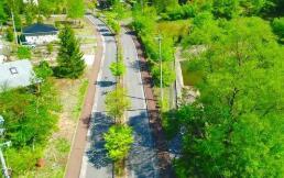 淄博发布2021年度国有建设用地供应计划 用地必须公示方便社会监督