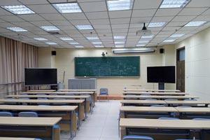 淄博发布2021年义务教育段招生入学工作通知 确保大班额问题不反弹