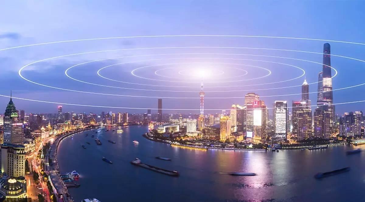 中国经济怎么看?未来产业什么样?