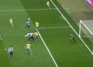 西乙-普阿多戴帽武磊未上場 西班牙人4-0繼續領跑