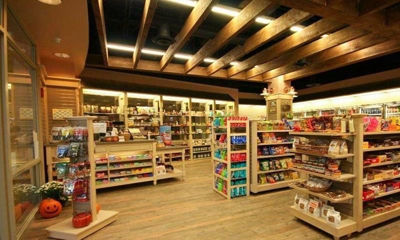 国常会:加强县域商业体系建设 发展新型乡村便利店