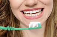 牙齿也能刷断!这种伤牙行为你也在做