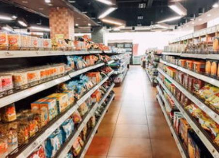 青岛:市场全面复苏,消费升级提档!社会消费品零售总额同比增长27.2%
