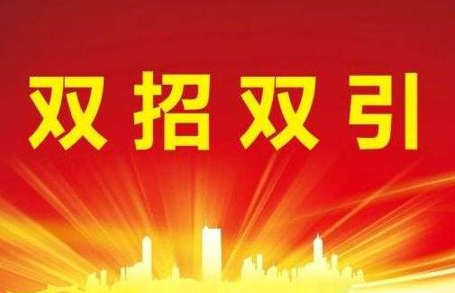 """东营港经济开发区:赴北京、上海、南通高质量开展""""双招双引"""""""