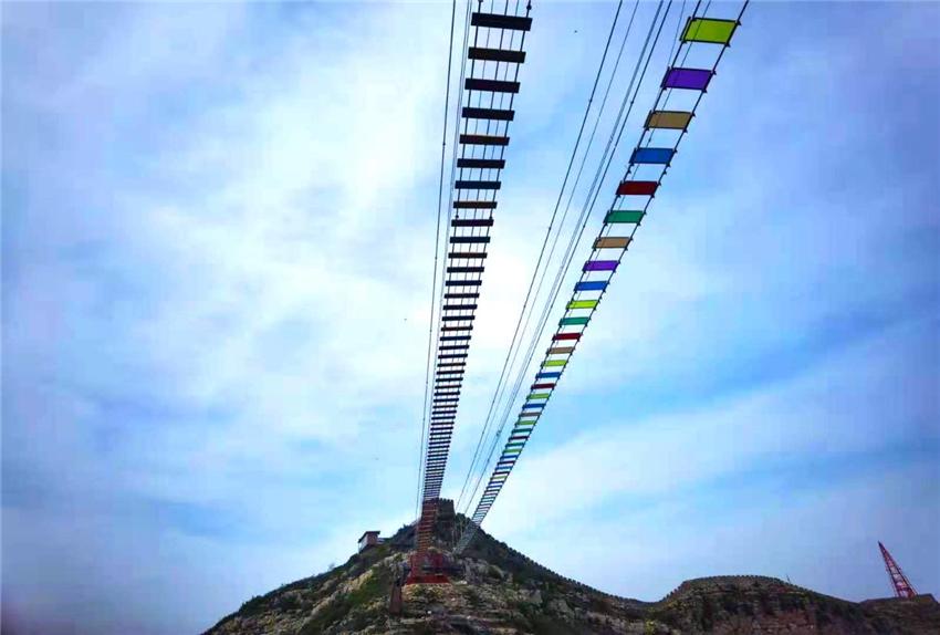 旅游产业绿色化发展理论与实践的新思考 ——兼评《中国旅游产业绿色化评价与升级研究:基于全球价值链视角》