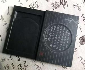 第三届中国淄砚文化节即将开幕