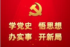 """大王镇:党史学习教育走""""心""""更走""""新"""""""