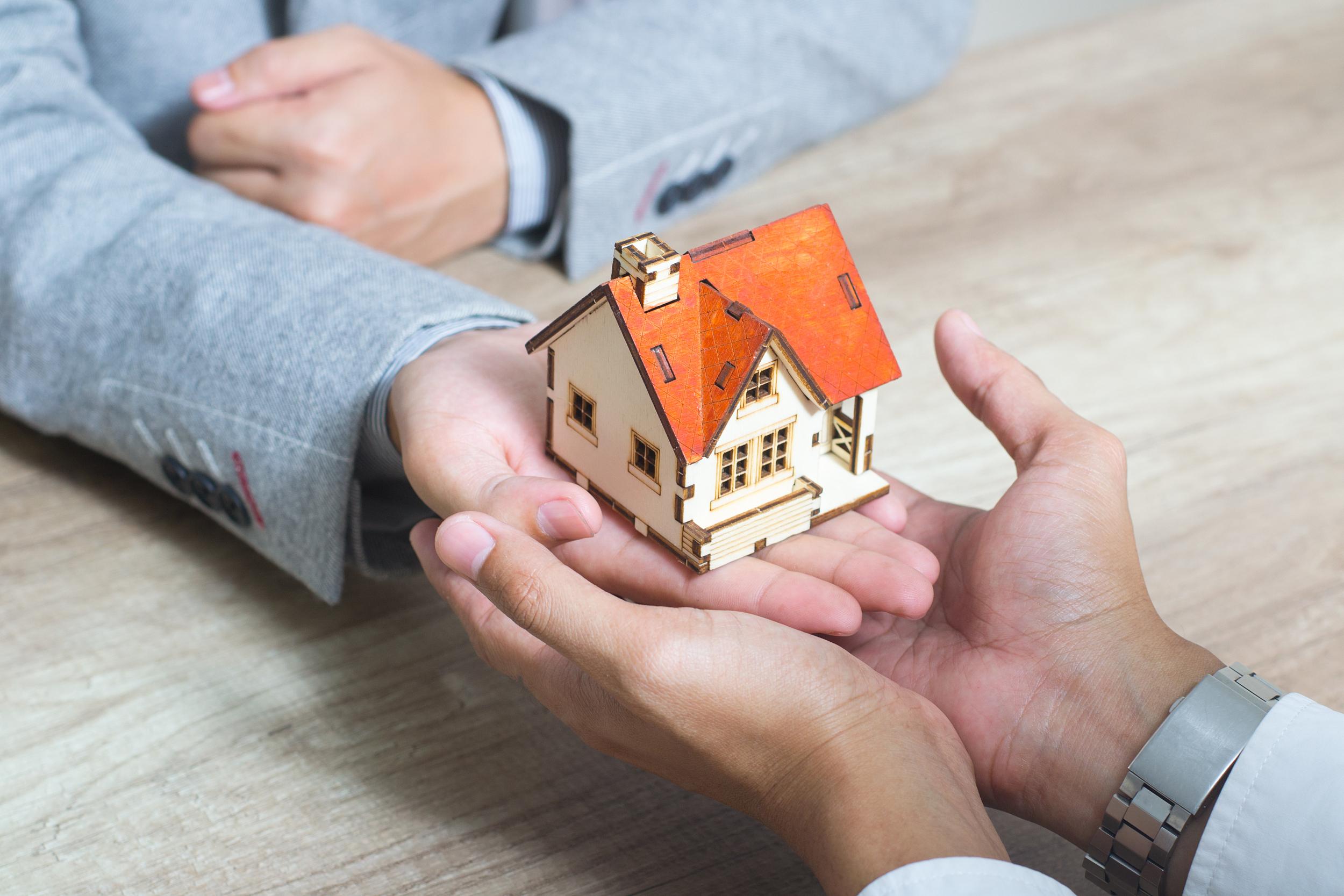 多部委发力 住房租赁市场强化监管