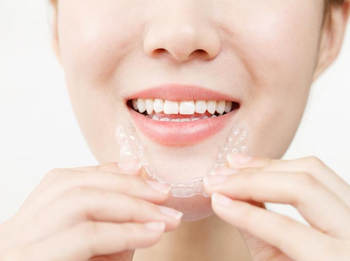 矫正牙齿什么时候最适合?为什么那么贵?