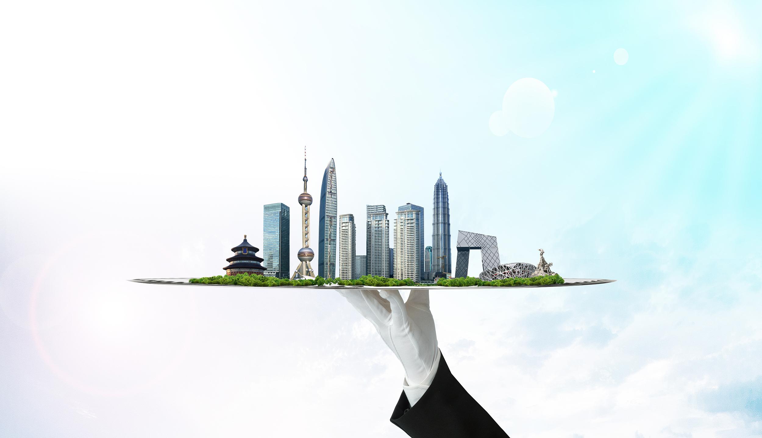 物业管理行业并购潮来临 规模争夺将成重头戏
