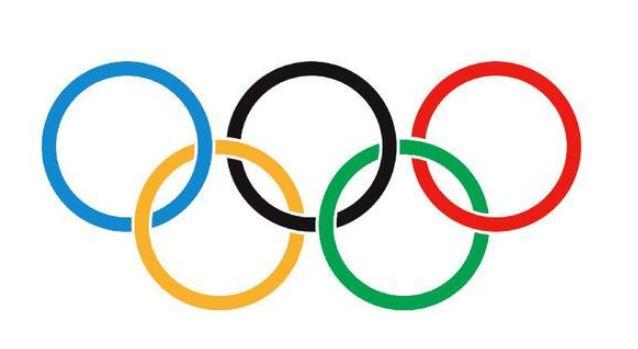 奧運會首都圈1都3縣的比賽將采取無觀眾形式