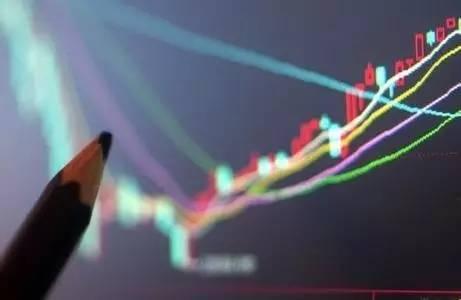 """证券市场""""零容忍""""顶层设计出炉"""