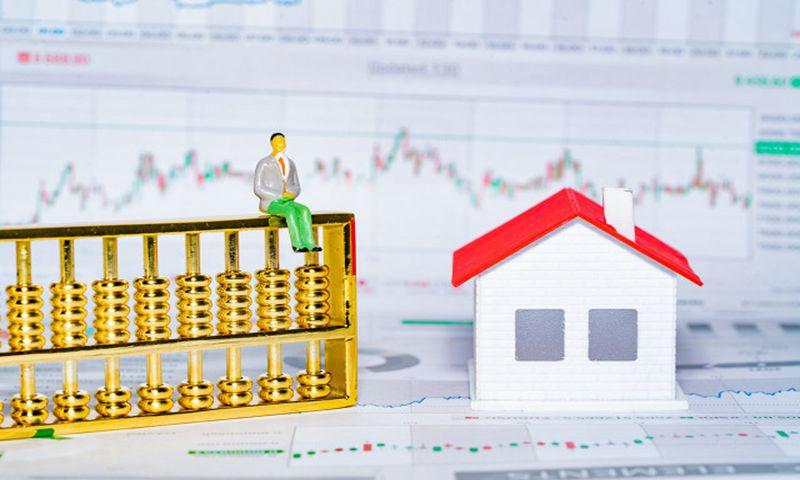 资本市场跨境监管执法协作升级