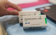 山東新冠病毒疫苗接種劑次破億