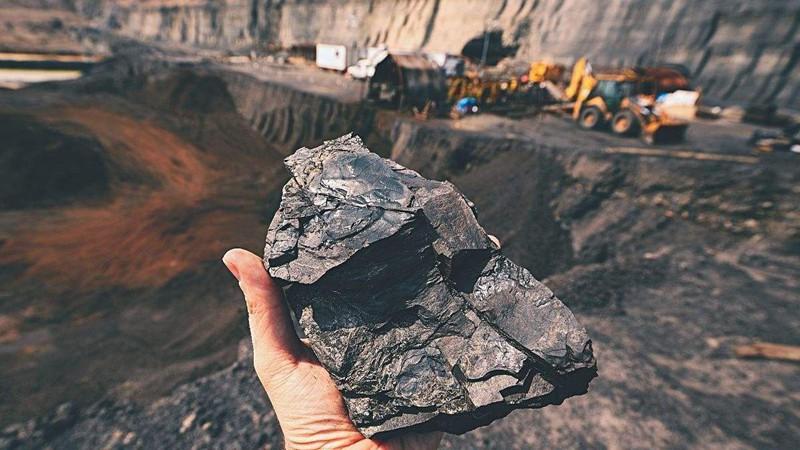 6月份工业原煤生产同比下降 天然气生产增速加快