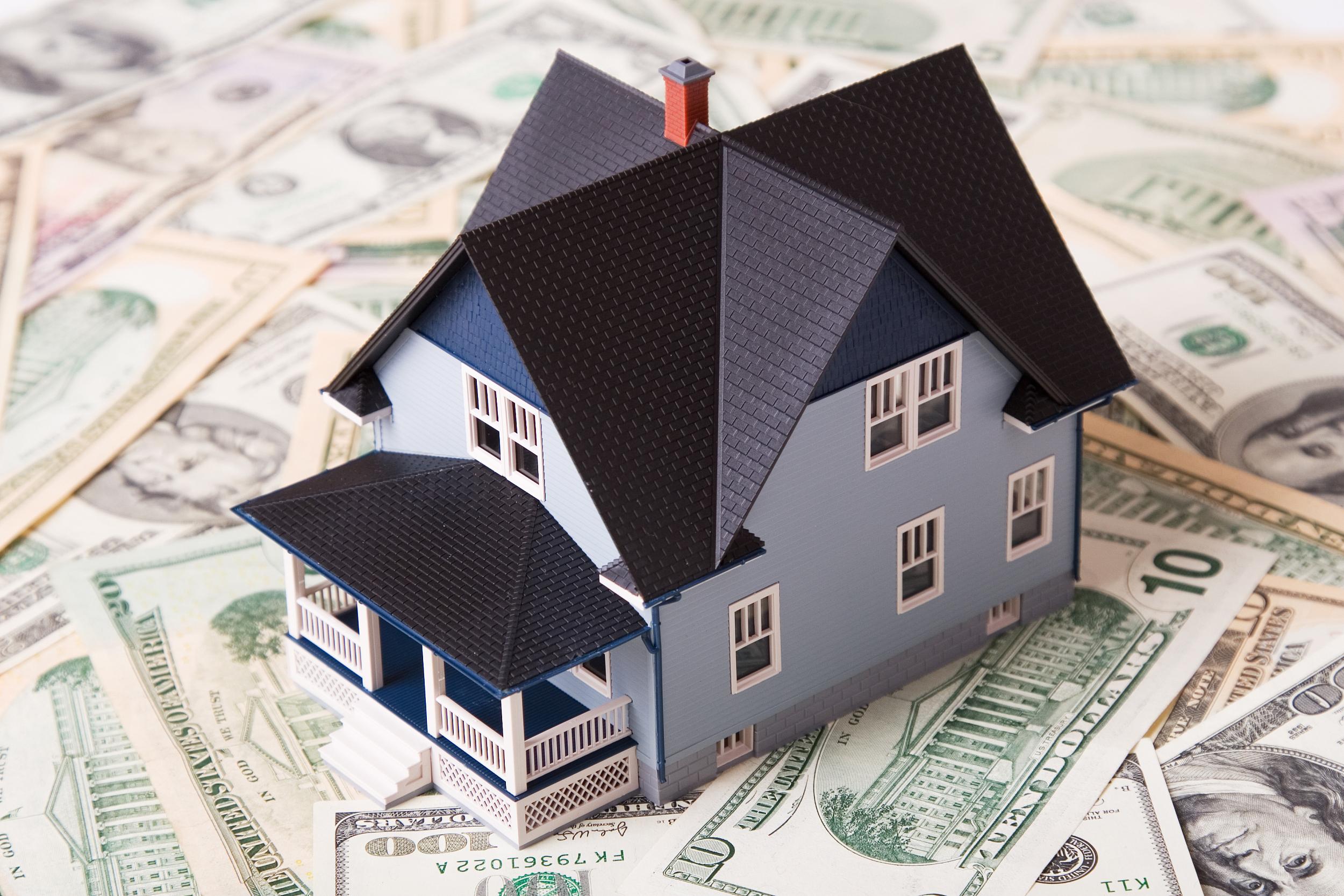 房地产市场预期转向 下半年价格渐回理性