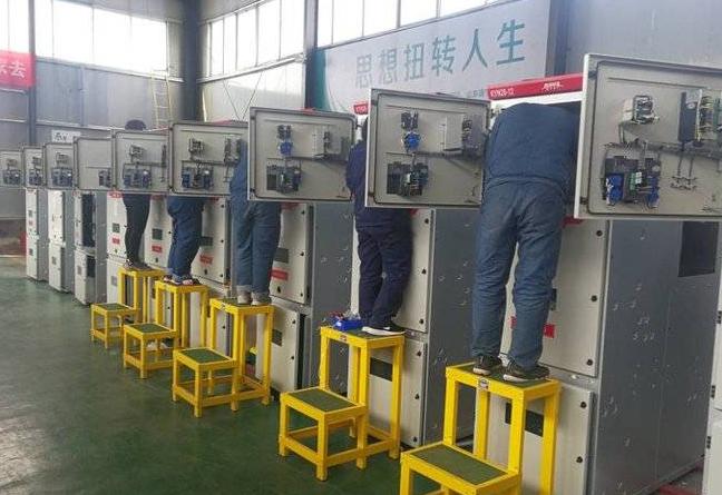 """东营经济技术开发区6家企业入选省级""""专精特新""""企业"""