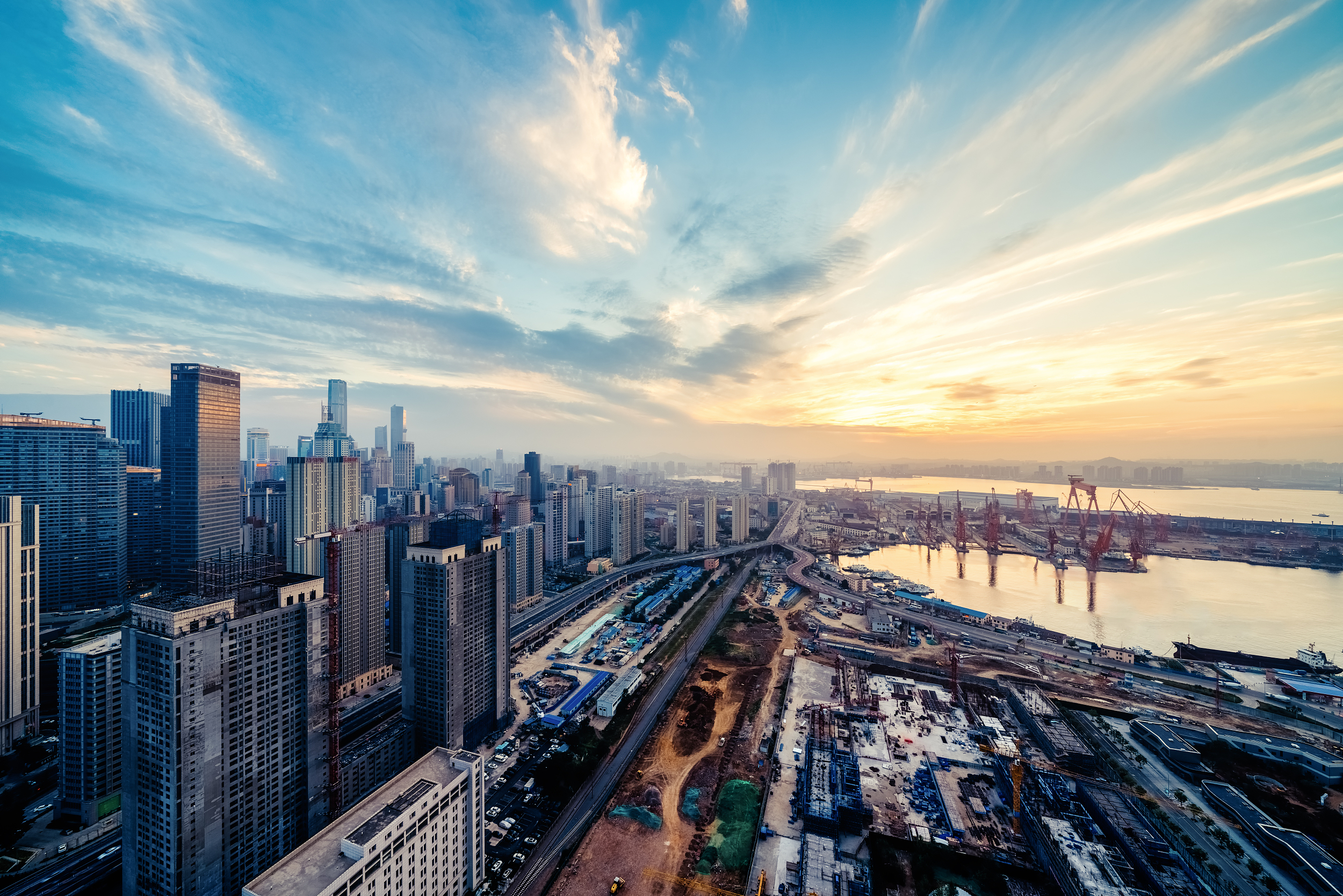 北京擬出新規允許共有產權房出租