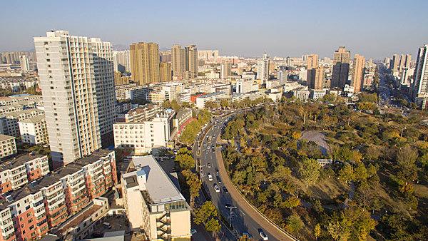部分热点城市房贷收紧周期拉长