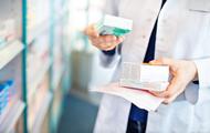 慢病患者最长可开12周的药