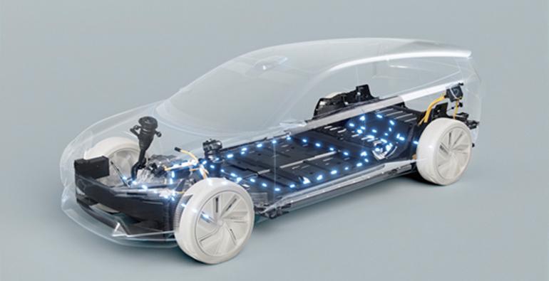 """让动力电池""""安全下岗"""" 碳中和之路才能走得更远"""