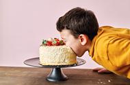 多吃多喝多尿体重还减轻,10岁男孩患上糖尿病!