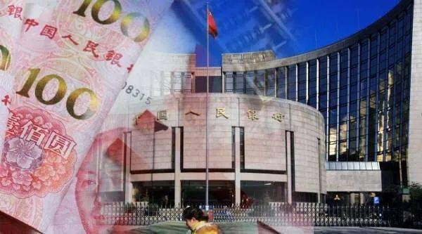 外资持有中国债券达3.78万亿元