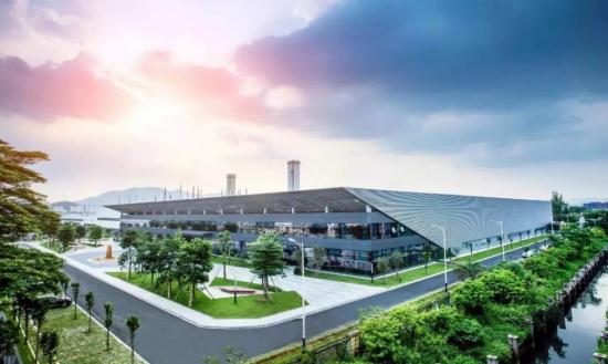 以绿色产品、制造、生态为抓手 东风推动汽车产业绿色发展