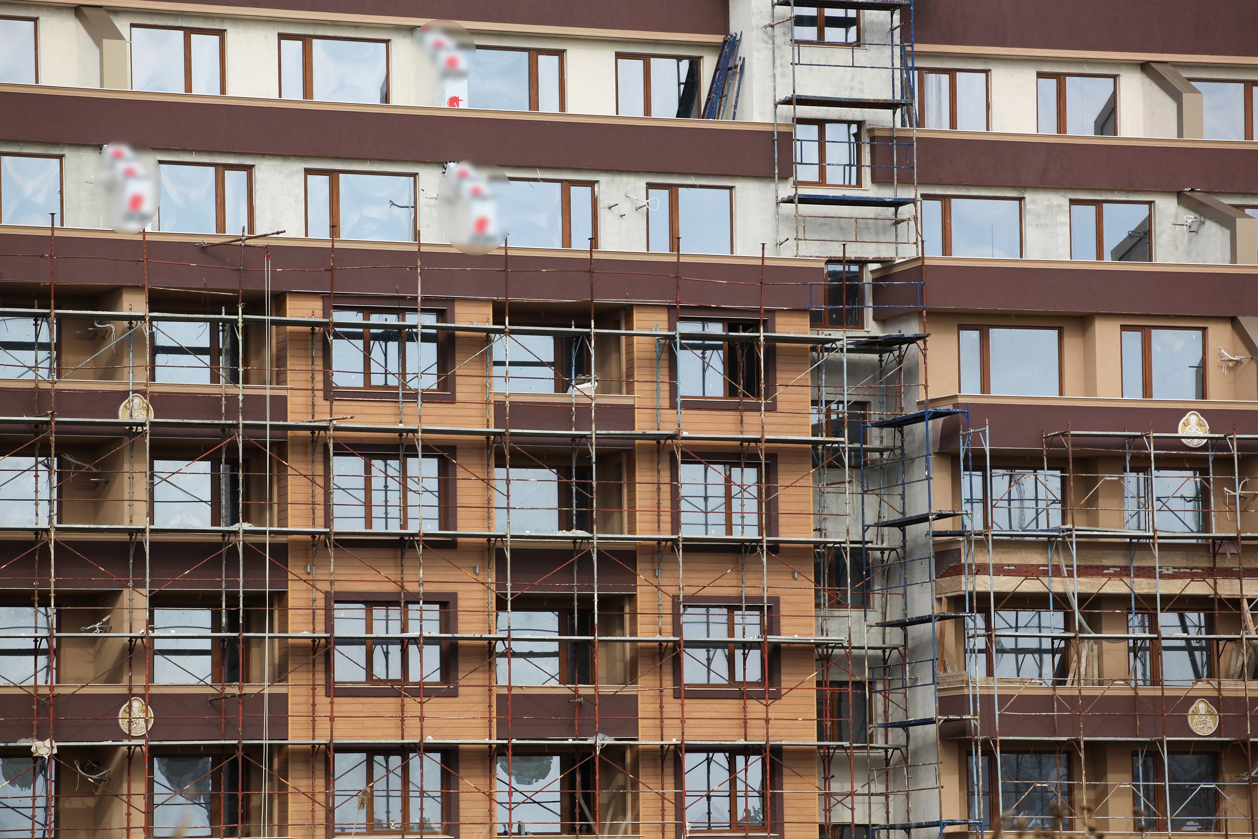 完善住房保障体系 杭州再度放宽公租房申请条件