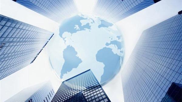 新發展格局下中國企業創新謀變