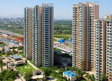 9月30日起临沂中心城区全面启用房屋交易电子合同