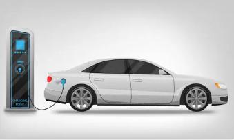商务部:新能源汽车销量再创新高